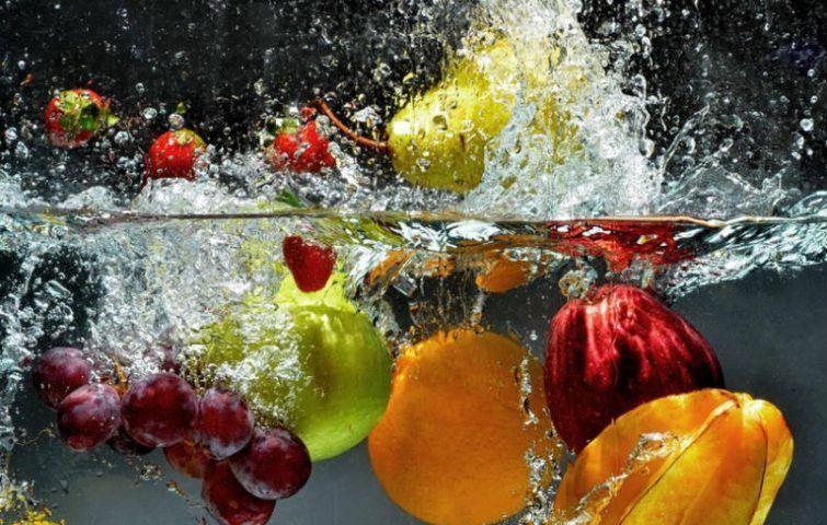 lavar_frutas_sossolteiros