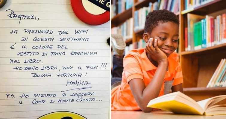 melhor forma de incentivar a leitura livros crianca