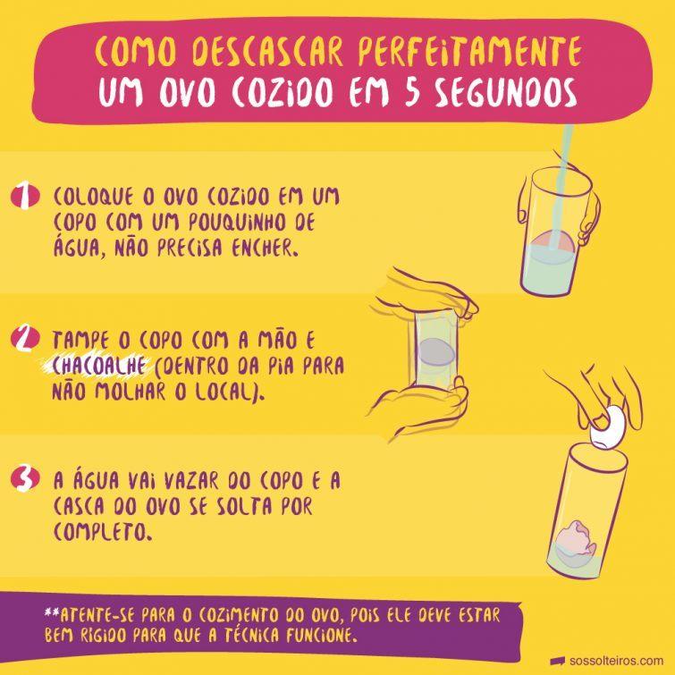 sos-solteiros-10descascar-ovo-copo