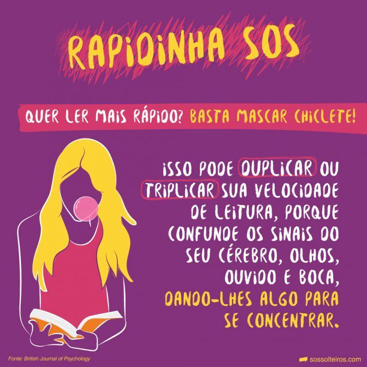 sos-solteiros-2Rapidinha_atenção
