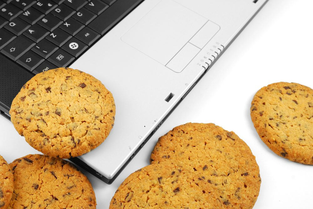 Wich, https://blogs.which.co.uk/technology/laptops-2/helpdesk-challenge-how-to-clear-cookies-from-your-computer/