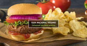 gui-nacional-vegano