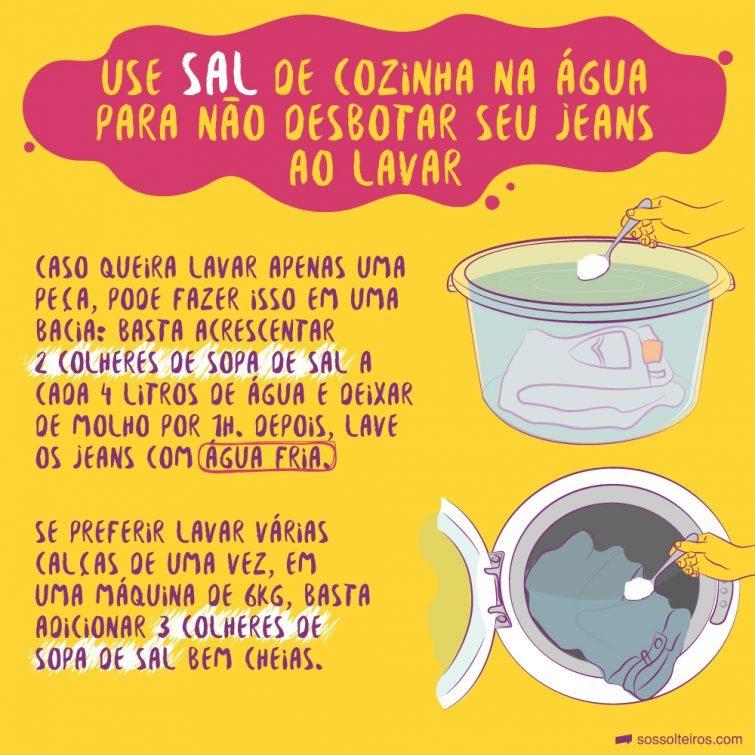 sos-solteiros-6-lavar-jeans-com-sal