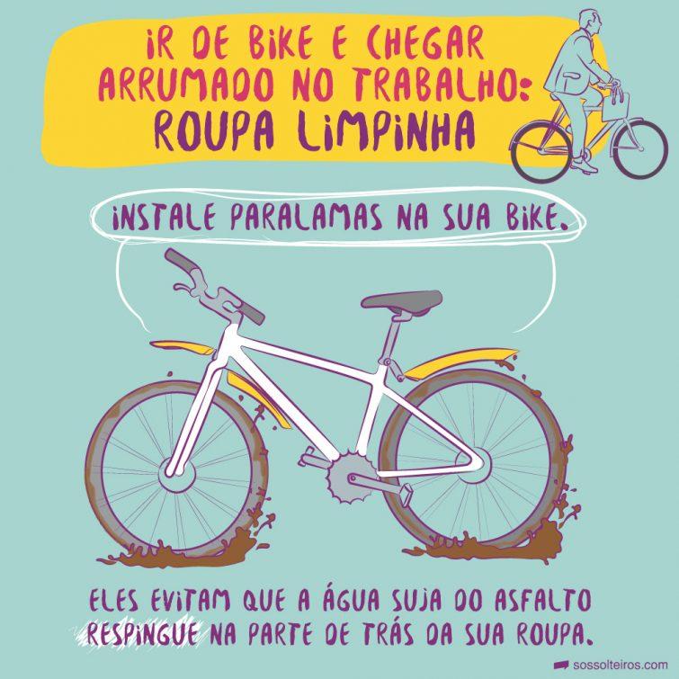 sos-solteiros-8-bike-paralamas