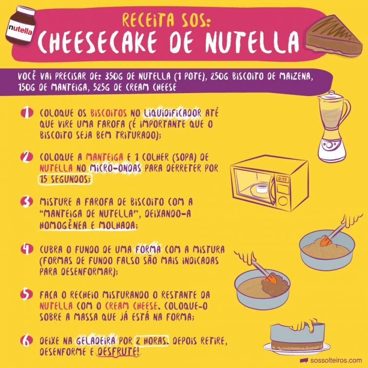 sos-solteiros-8–cheesecake-nutella