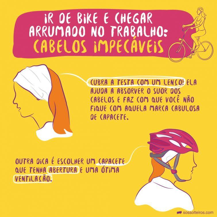 sos-solteiros-bike-cabelos