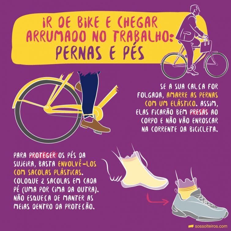 sos-solteiros-bike-pernas-e-pes