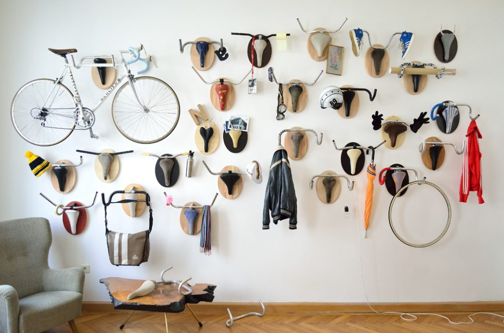 Andreas Scheiger, http://www.glandis.com/upcycle-fetish-1