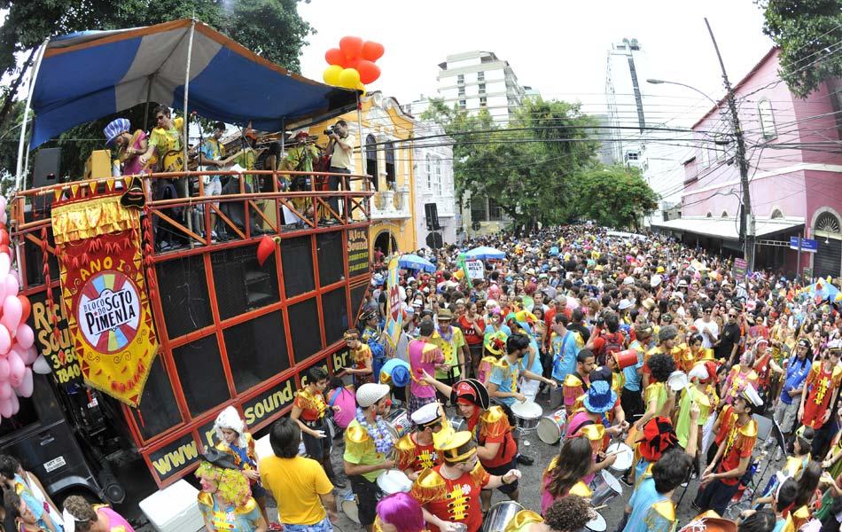 Limpinho e Cheiroso, https://limpinhoecheiroso.com/2017/01/23/doria-estuda-forma-de-cobrar-os-blocos-de-rua-do-carnaval-de-sao-paulo/