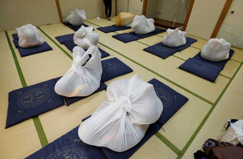 Beauty Market, http://www.beautymarket.pt/estetica/otonomaki-a-terapia-japonesa-para-aliviar-problemas-de-postura-beleza-12096.php
