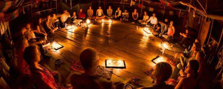 Locogringo, http://www.locogringodirectory.com/ayahuasca-ritual-trip-discover/