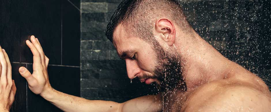 Performance Insiders, https://www.performanceinsiders.com/amazing-benefits-of-cold-shower.html