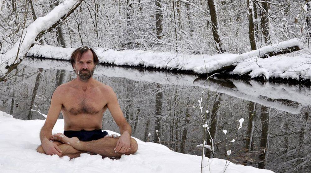Dutch Review, https://dutchreview.com/culture/dutchness/have-you-heard-of-the-iceman-wim-hof/