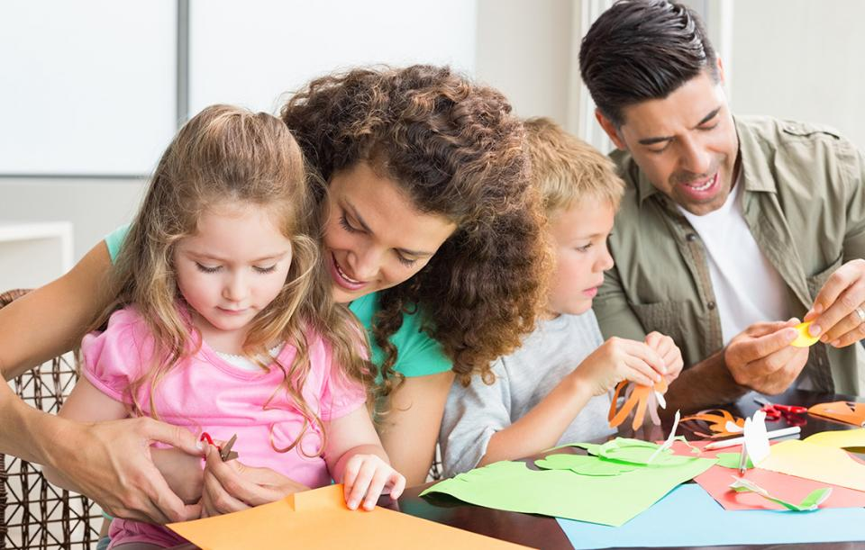 Parenting, https://www.parenting.com/parenting-advice/tips-tricks/research-shows-parent-child-craft-time-has-lifelong-benefits