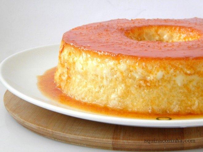 Aqui na cozinha, http://www.aquinacozinha.com/receita-de-pudim-de-tapioca-de-cristininha/