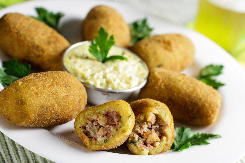 Seafood, http://seafoodbrasil.com.br/top-5-melhores-comidas-de-buteco-com-frutos-do-mar/