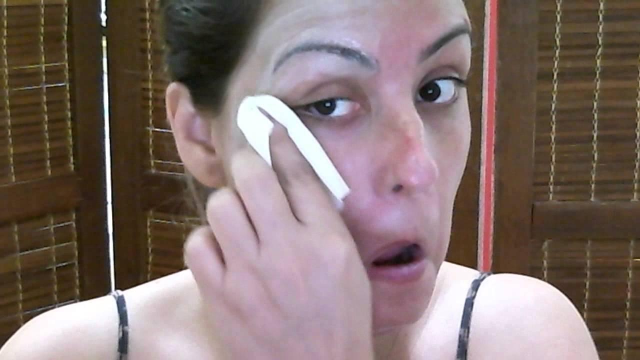 Juliana Mello - Youtube, https://www.youtube.com/watch?v=Ivxx9yhxVjs