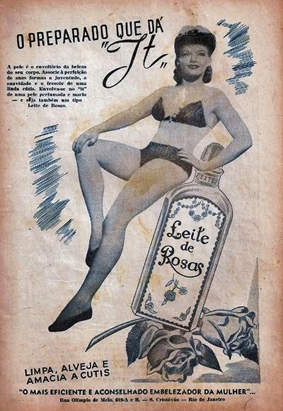Juliane Freire - Blog , http://www.julianefreire.com.br/2014/07/leite-de-rosas-completa-85-anos.html