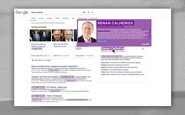 Google Chrome, https://chrome.google.com/webstore/detail/vigie-aqui-por-reclame-aq/fppgcbpmlfplbgmpcdlhjjniojgblded