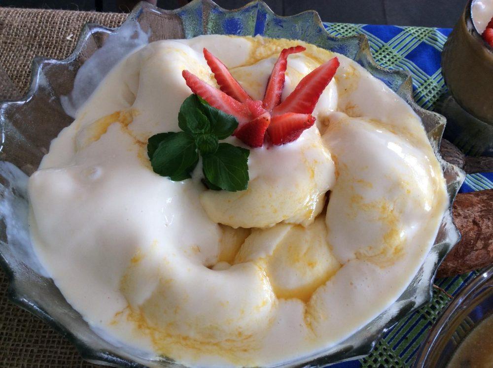UOL, https://comidasebebidas.uol.com.br/receitas/2017/07/10/sorvete-de-mandioca.htm
