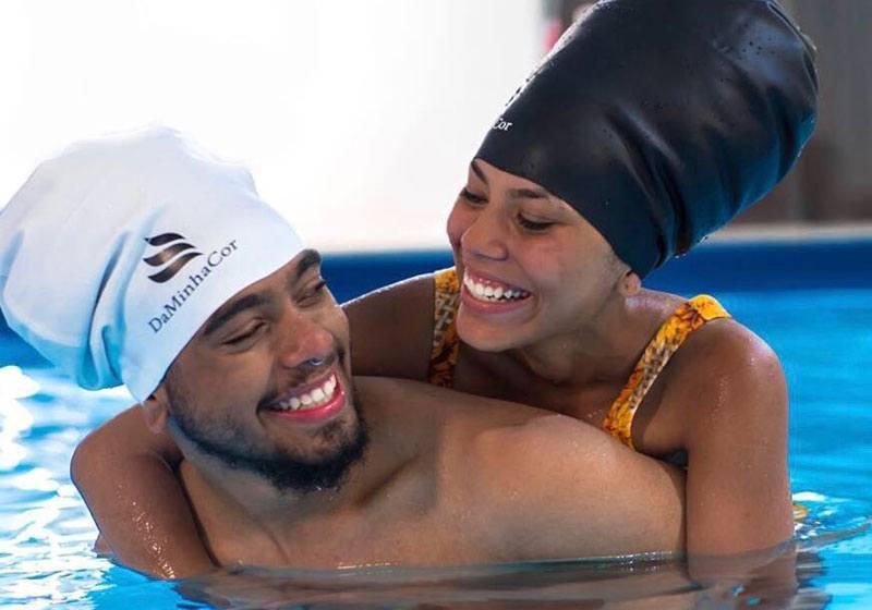 Só Notícia Boa, http://www.sonoticiaboa.com.br/2018/04/12/brasileiros-criam-touca-de-natacao-para-cabelos-afro/