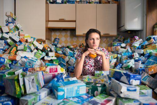 Bored Panda, https://www.boredpanda.com/4-years-trash-365-unpacked-photographer-antoine-repesse/?utm_source=facebook&utm_medium=direct&utm_campaign=organic