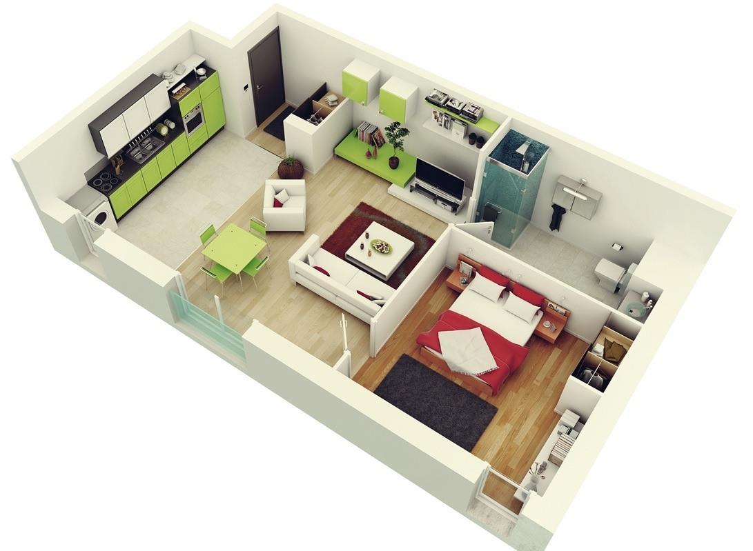 Qual imovel, http://www.revistaqualimovel.com.br/noticias/procura-por-turn-key-cresce-para-apartamentos-compactos