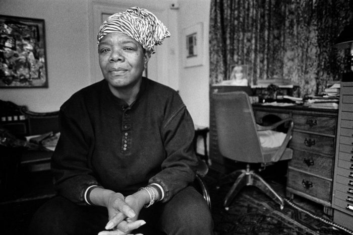 Owlcation.com, https://owlcation.com/humanities/Analysis-of-Poem-Life-Doesnt-Frighten-Me-by-Maya-Angelou