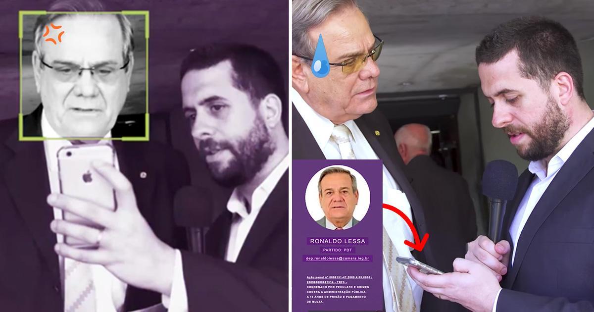 Almanaque SOS, http://www.almanaquesos.com/detector-de-corrupcao-o-aplicativo-que-promete-mudar-as-eleicoes-do-brasil/