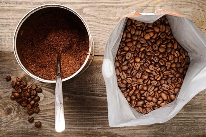 Produtos Finos, http://www.produtosfinos.com.br/cafes-gourmet/como-conservar-o-cafe-corretamente/