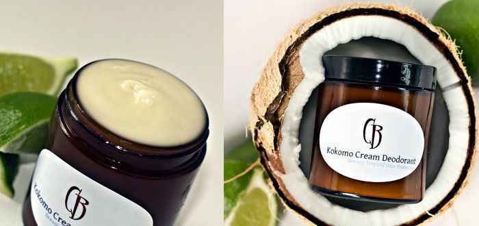 Etsy, https://www.etsy.com/listing/108358726/kokomo-cream-natural-deodorant-handmade?ref=shop_home_feat_3