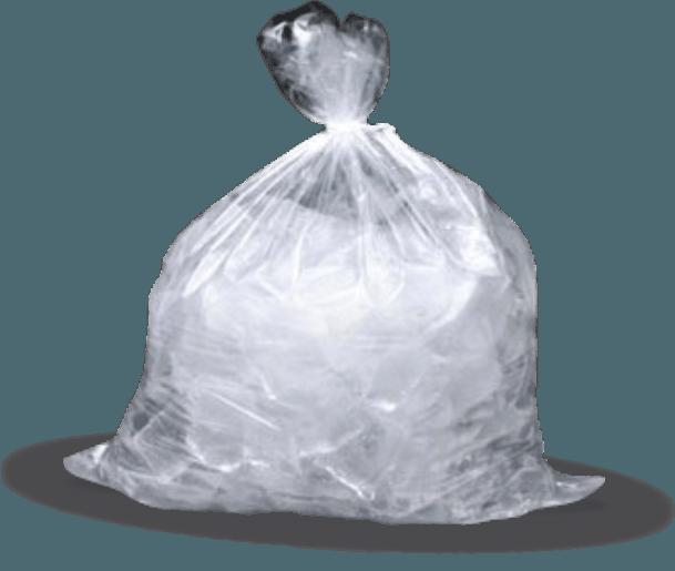 Adega55, http://adega55.com.br/produto/gelo-escama-5kg/