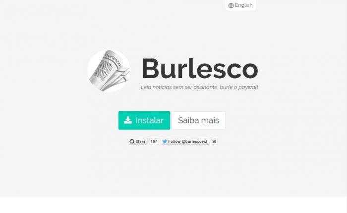 Burlesco, https://burles.co/