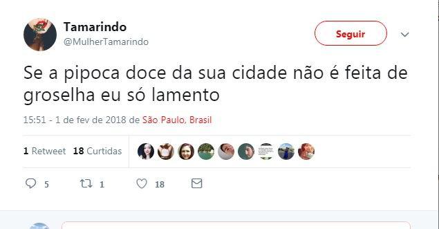 Twitter, https://twitter.com/MulherTamarindo/status/959121961145290753