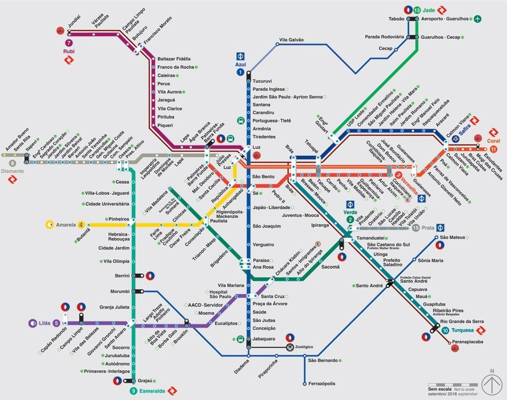 Metro CPTM, https://www.metrocptm.com.br/veja-o-mapa-de-estacoes-do-metro-e-cptm/
