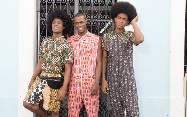 Último Segundo, https://ultimosegundo.ig.com.br/colunas/afro-igualdade/2017-07-07/moda-afro.html