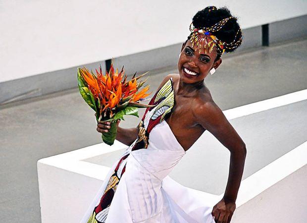 Xongani, http://xongani.com/2017/06/18/vai-casar-preta-saiba-que-vestido-de-noiva-afro-e-especialidade-da-casa/