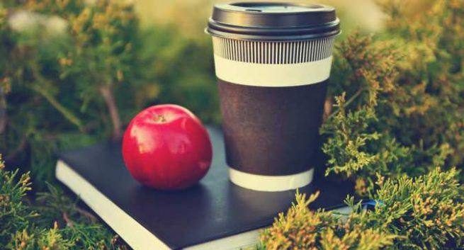 The Health Site, https://www.thehealthsite.com/fitness/diet/heres-why-you-should-start-your-day-with-an-apple-instead-of-coffee-k1217/