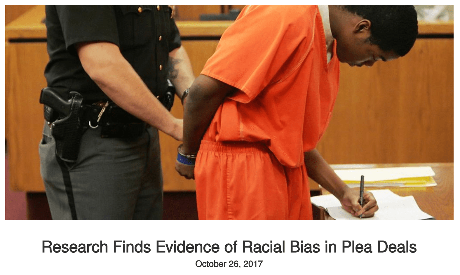 Reprodução/Eji, https://eji.org/news/research-finds-racial-disparities-in-plea-deals