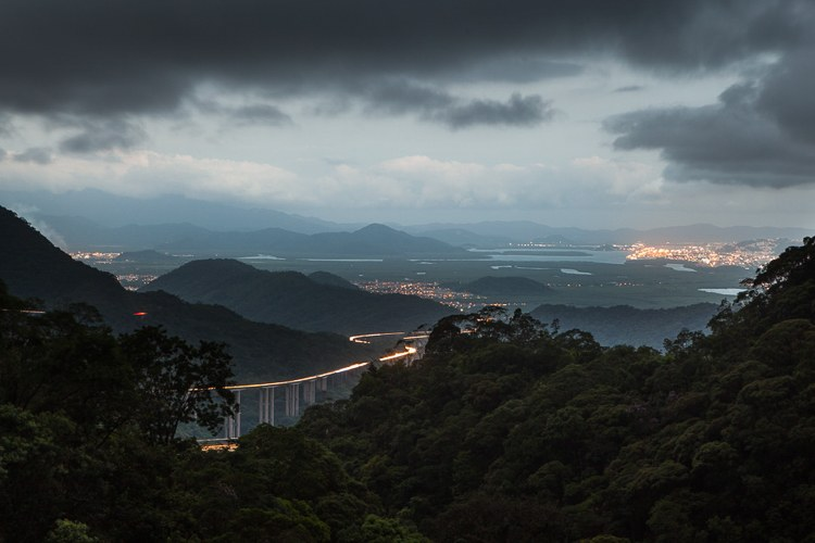 Wikiparques, https://www.wikiparques.org/parque-estadual-serra-do-mar-completa-39-anos-hoje/