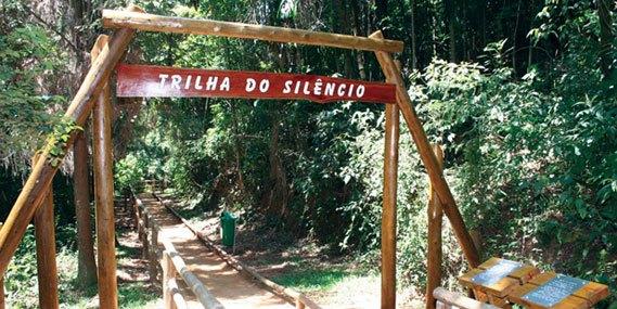 Blog Levitatur, https://www.bloglevitatur.com.br/experiencias/trilhas-proximas-de-sao-paulo-que-voce-nao-pode-deixar-de-fazer/