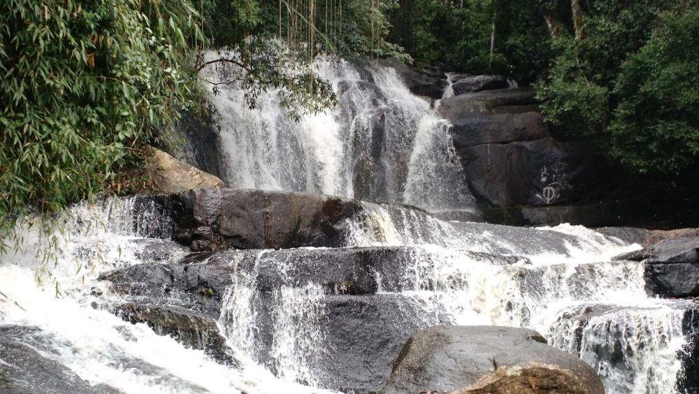 Trilhas e Passeios, https://www.trilhasepasseios.com.br/2017/04/cachoeira-da-graca-como-chegar.html