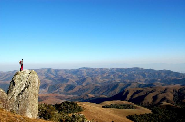 Cstur, https://www.cstur.com.br/esportes/trekking/sp/pico-do-tira-chapeu-via-casa-de-pedra