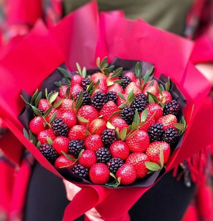 Instagram - @dream.bouquet.ldn, https://www.instagram.com/p/BqFPA8oAcwW/?utm_source=ig_web_copy_link