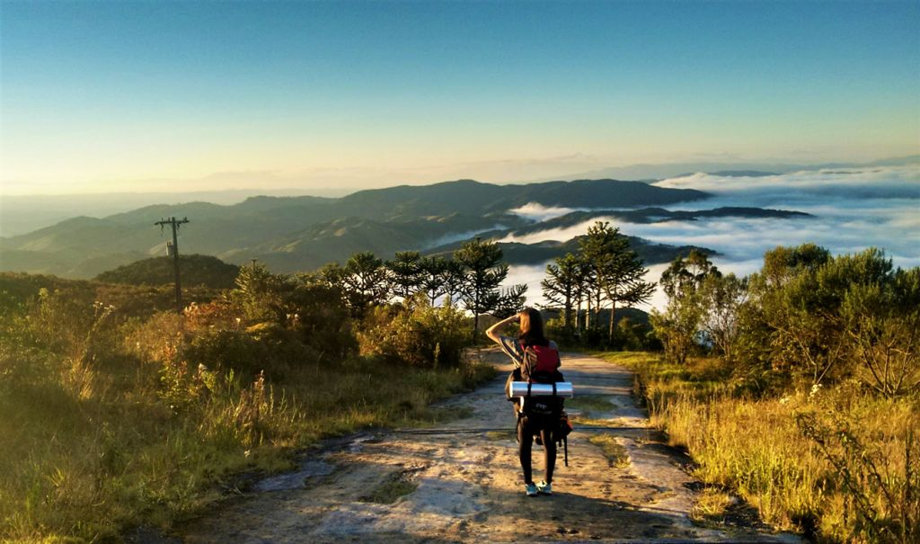 Trilhando montanhas, https://trilhandomontanhas.com/fotos/pedra-da-macela-cunha-sp/