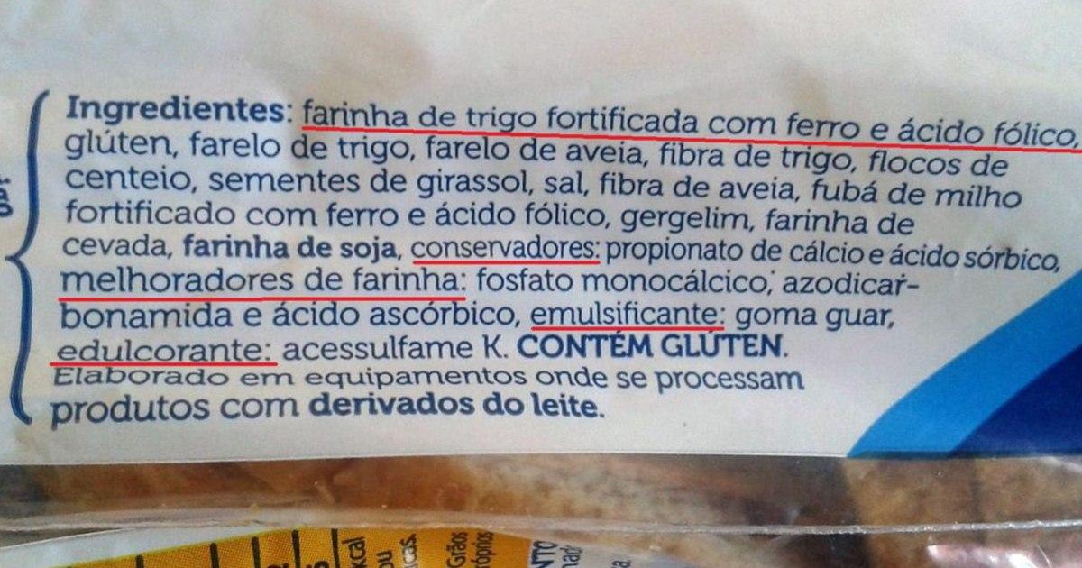 Amor pela comida, https://www.amorpelacomida.com.br/aprenda-a-ler-o-rotulo/