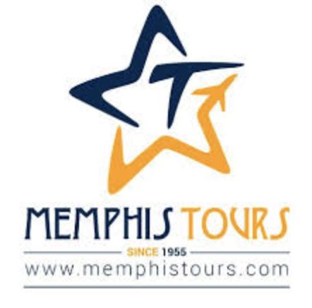 Memphis Tour