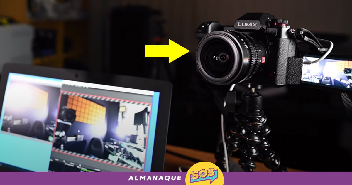 font-styleverticalalign-inheritfont-styleverticalalign-inheritcomo-transformar-sua-cmera-em-webcam-sem-hardware-adicionalfontfont