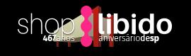 Shop Libido