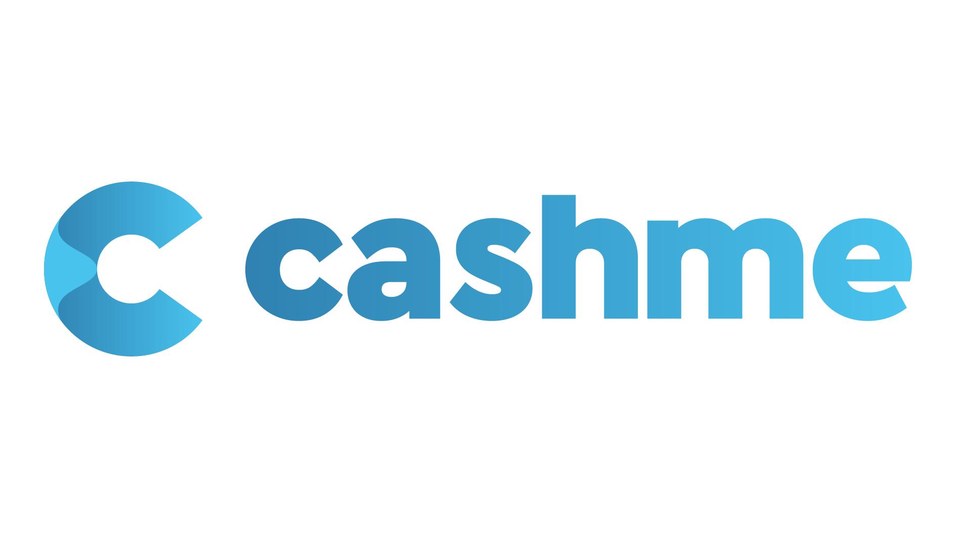 Cash Me